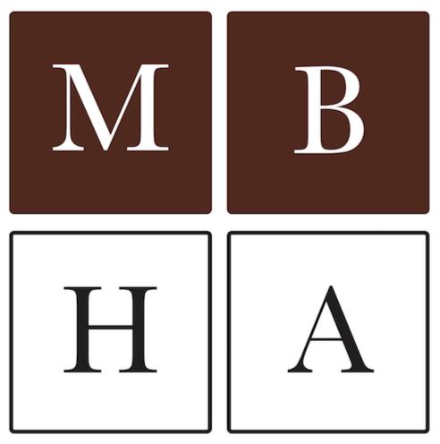 MBHA Logo
