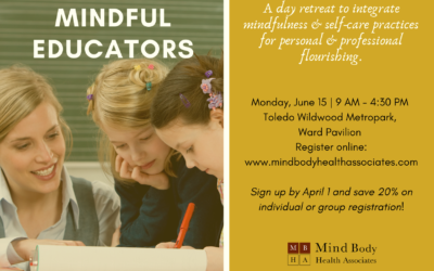 Mindful Educators