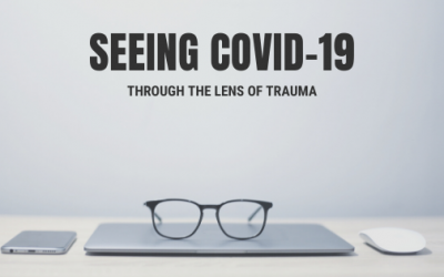 Treatment during COVID
