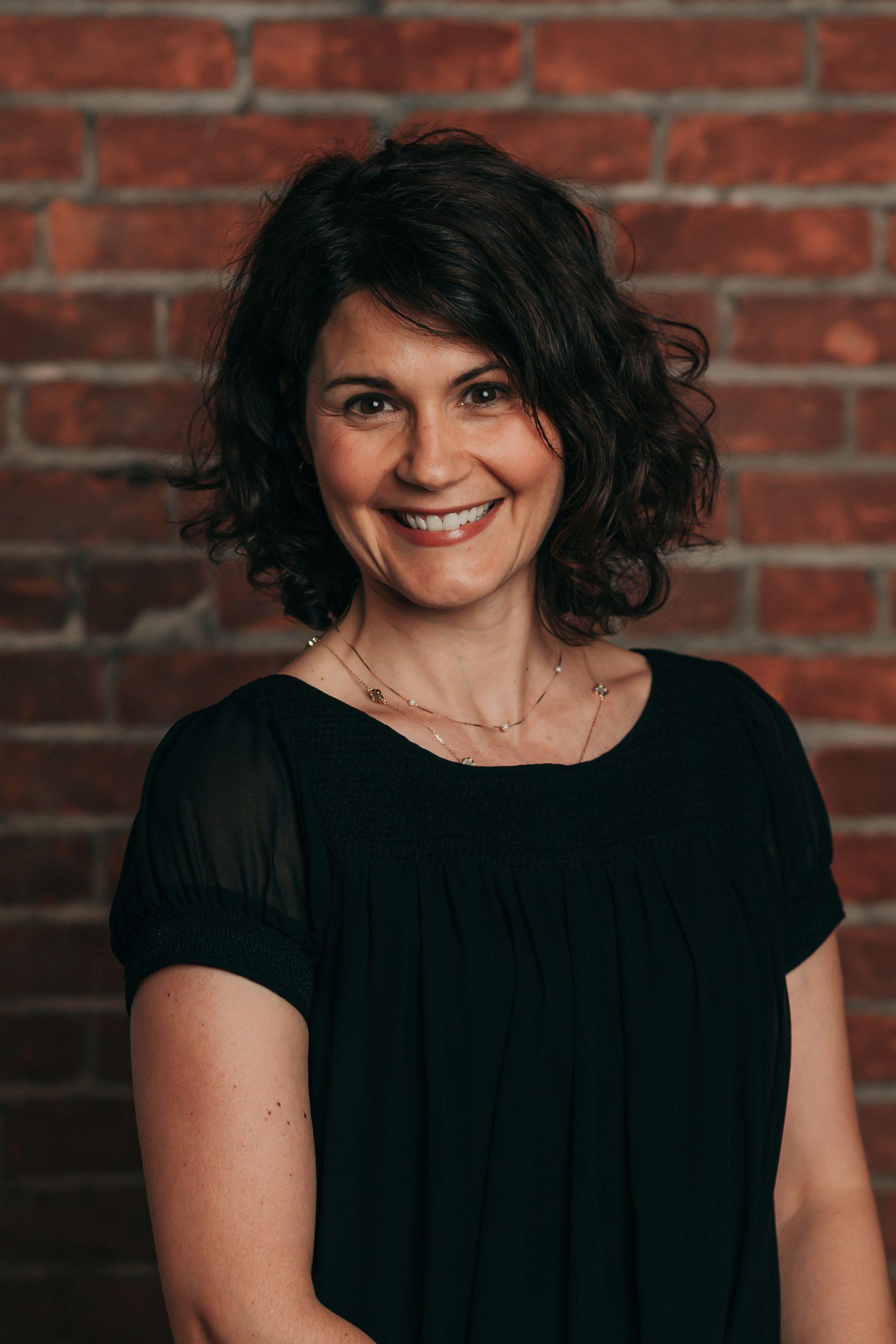 Holly Schweitzer Dunn